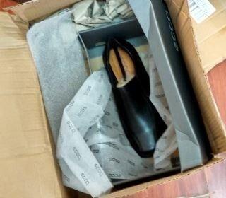 皮鞋5.jpg