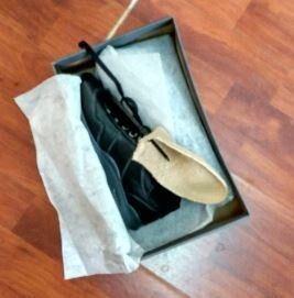 皮鞋4.jpg