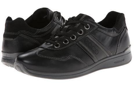 皮鞋7.jpg