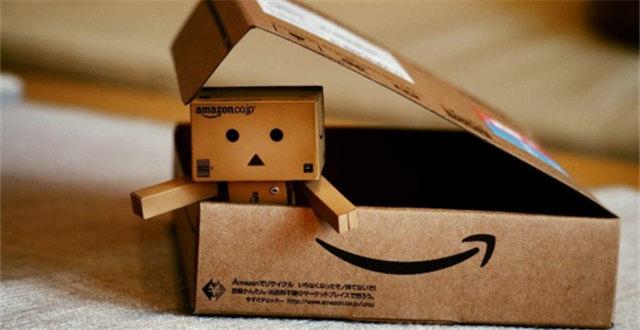 新手卖家怎么运营好亚马逊店铺?亚马逊新手如何做起来一个新Amazon店铺?